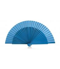 30900 azul