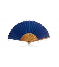 30052FE azul