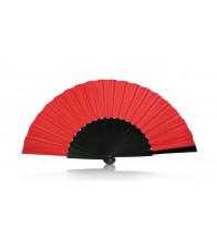 30100 negro-rojo